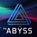 Destiny.Games to conduct Token Sale of The Abyss